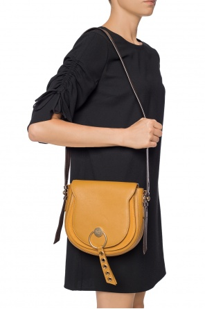 'drew bijou' shoulder bag od See By Chloe