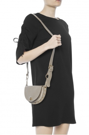 'kriss' shoulder bag od See By Chloe