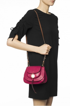 'susie' shoulder bag od See By Chloe