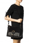 See By Chloe 'Joan' shoulder bag with charms