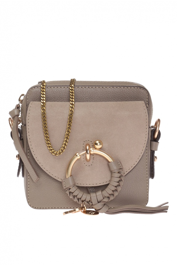 See By Chloe 'Joan' shoulder bag
