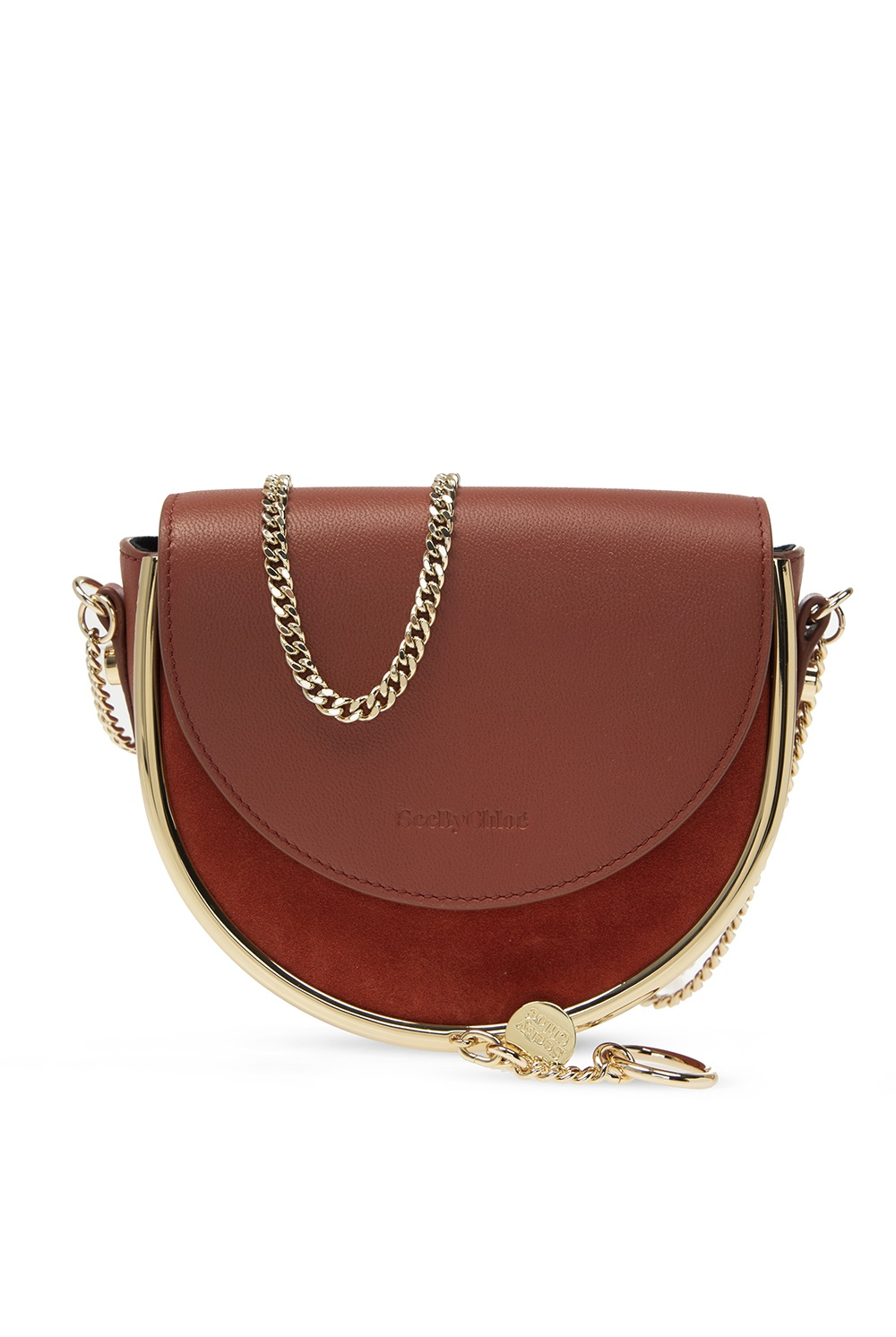 See By Chloe 'Mara' shoulder bag