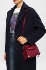 See By Chloe 'Tilda' shoulder bag