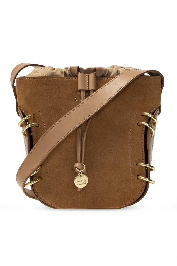 See By Chloe 'Alvy' shoulder bag