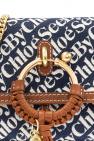 See By Chloe 'Joan' shoulder bag