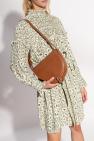 See By Chloe 'Mara' shoulder bag