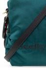 See By Chloe 'Tilly Sbc Mini' shoulder bag