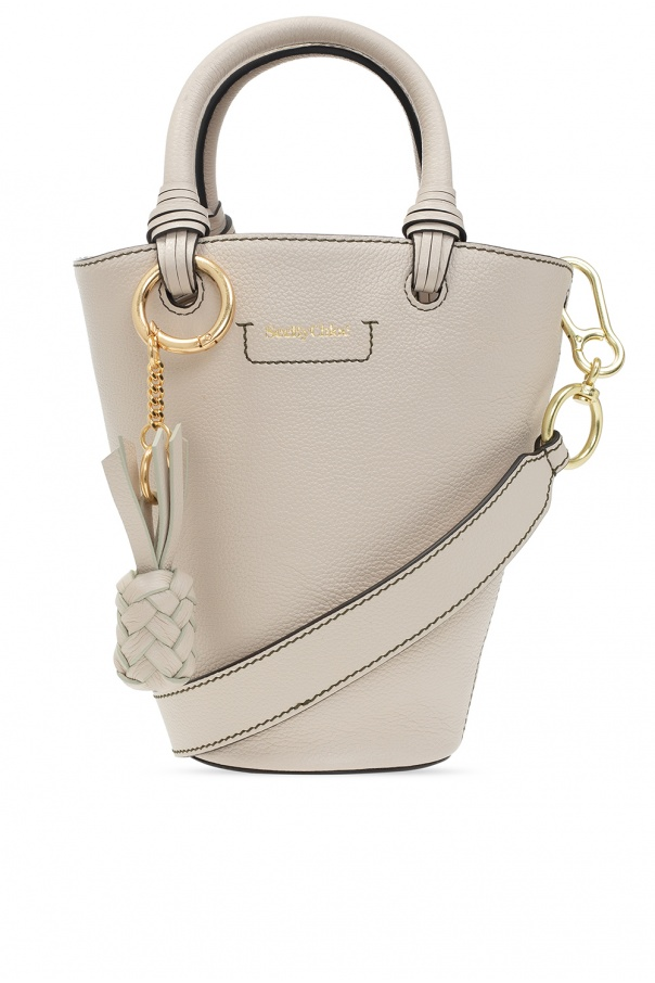 See By Chloe 'Cecilia' shoulder bag