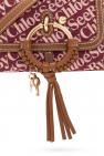 See By Chloe 'Joan SBC' shoulder bag