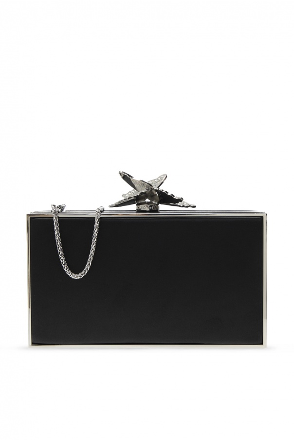 Sophia Webster 'Clara' shoulder bag