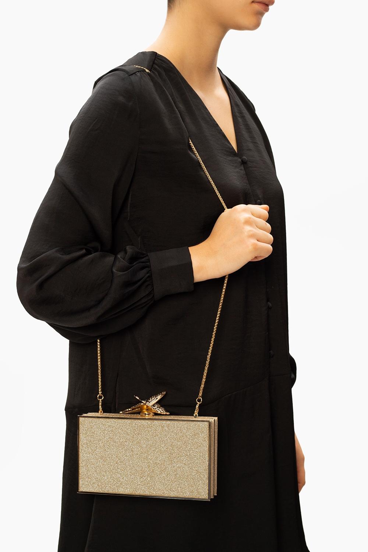 Sophia Webster 'Clara' shoulder bag