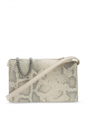 'claremount' shoulder bag od AllSaints