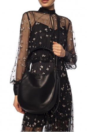 'courtney' shoulder bag od AllSaints