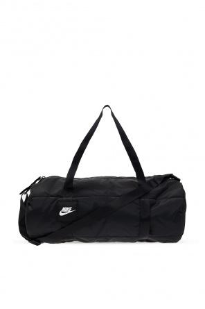 Logo旅行包 od Nike