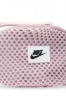 Nike Branded belt bag