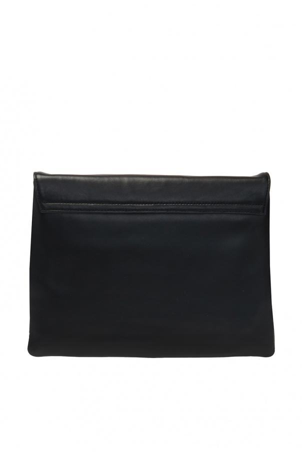 'culford' shoulder bag od AllSaints