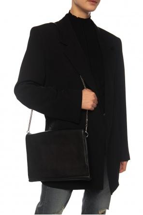 'culford' shoulder bag od AllSaints