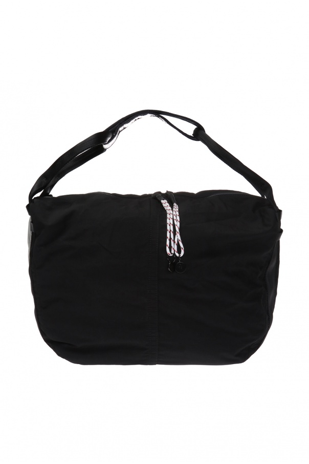 Diesel 'D-Cage' holdall bag