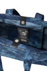 Diesel Branded shoulder bag