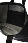 'd-thisbag' shopper bag od Diesel