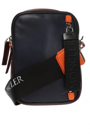 'detour' shoulder bag od Moncler