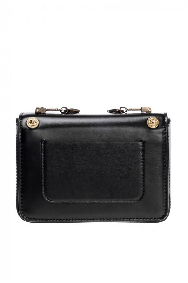 ede15134e068 Chained shoulder bag Versace - Vitkac shop online