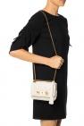 Versace 'Icon' head shoulder bag