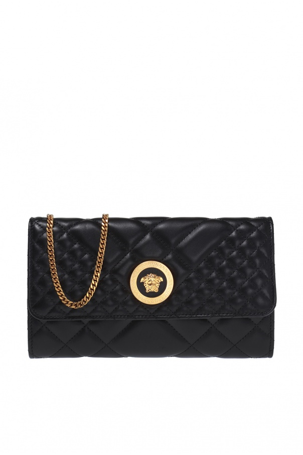 881c0ffb2635 Medusa head shoulder bag Versace - Vitkac shop online