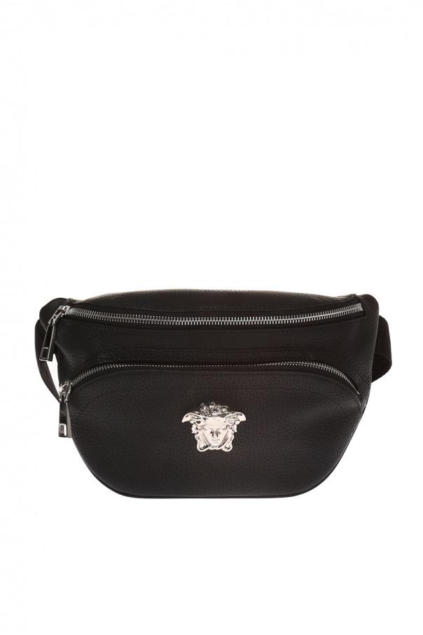 Medusa head belt bag Versace - Vitkac shop online e8b252e822f60