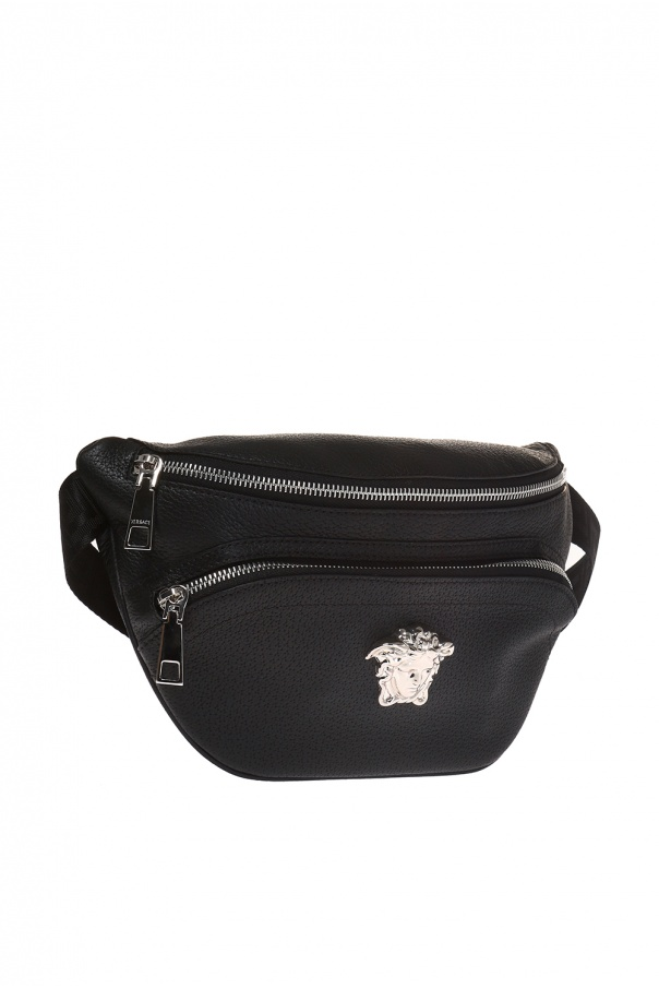 64c1719850fb Medusa head belt bag Versace - Vitkac shop online