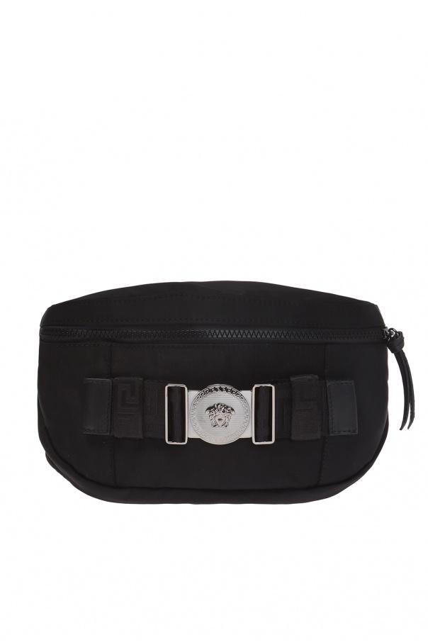 631d9e6e Medusa head belt bag Versace - Vitkac shop online