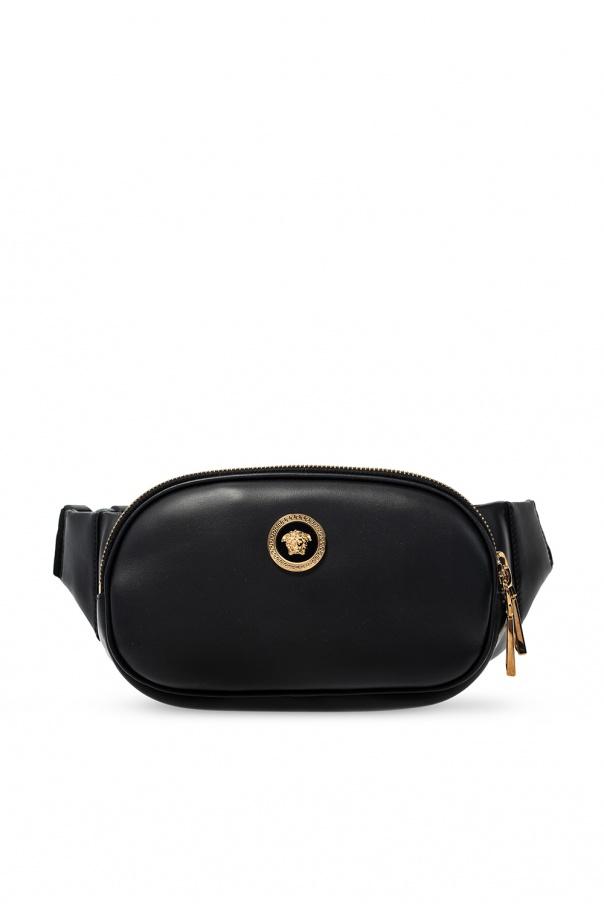 Versace Branded belt bag
