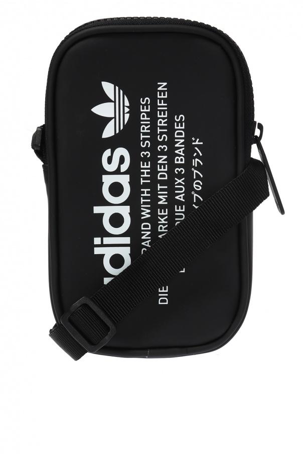 26689ac10b Shoulder bag with a logo ADIDAS Originals - Vitkac shop online