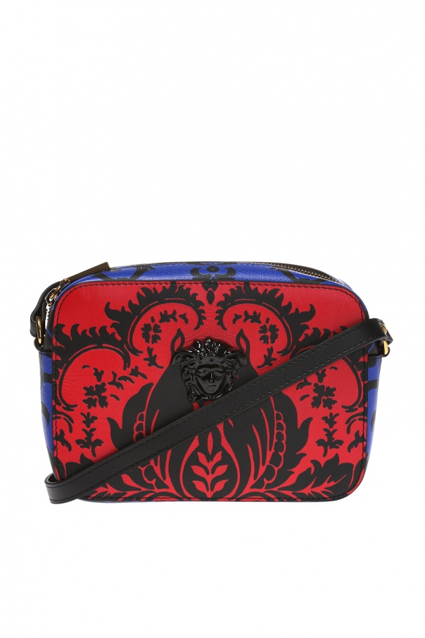 3289d3ed9232 PALAZZO  shoulder bag Versace - Vitkac shop online