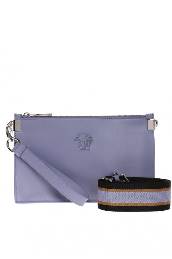 7bd362ce718d Medusa head shoulder bag Versace - Vitkac shop online