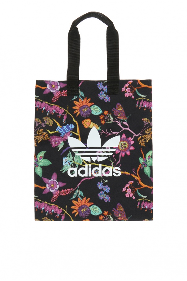4b816425ec Reversible shopper bag ADIDAS Originals - Vitkac shop online