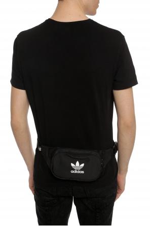 Logo belt bag od ADIDAS Originals