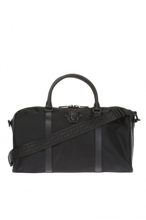 Holdall od Versace
