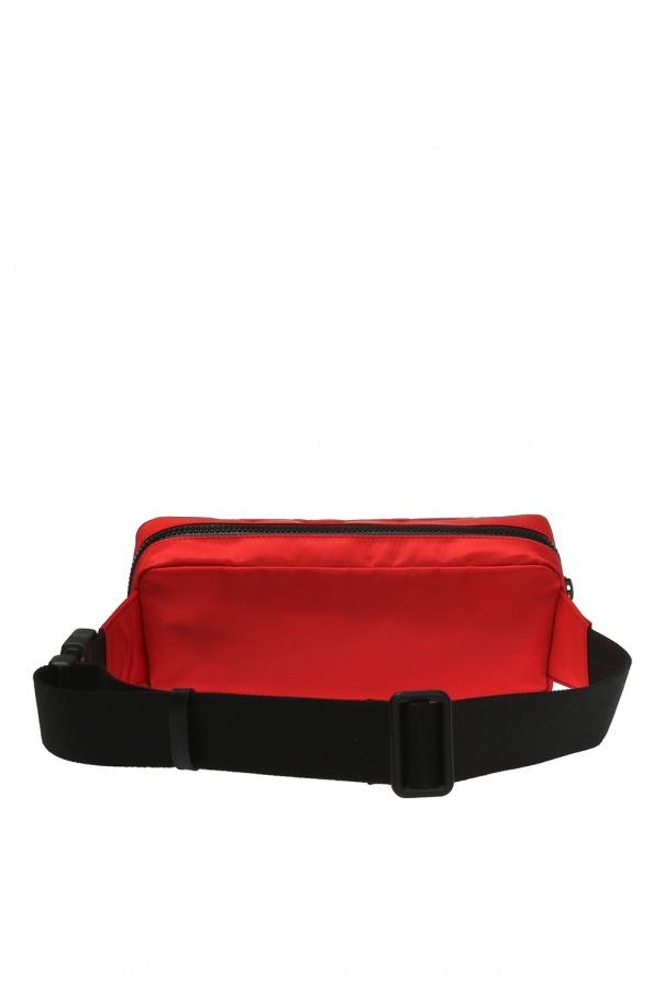c22d9c59e7d7 Branded belt bag Versace - Vitkac shop online