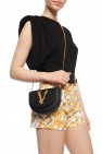 Versace 'VIRTUS' Shoulder bag