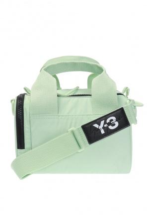 f5c07bcca7f Women s bags for women