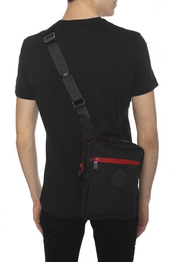 e144d941358 Pascal  shoulder bag Moncler - Vitkac shop online