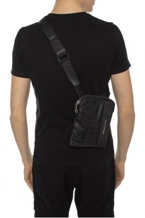 a96e1aeca1 Torby na ramię męskie modne i markowe - sklep Vitkac