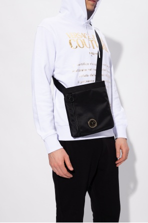 Shoulder bag od Versace Jeans Couture
