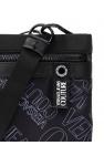 Versace Jeans Couture Torba na ramię z logo