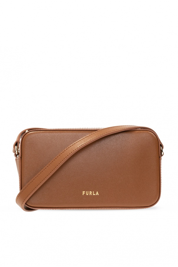 Furla 'Block' shoulder bag