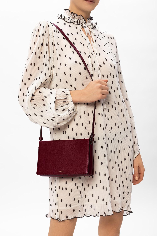 Furla 'Babylon' shoulder bag
