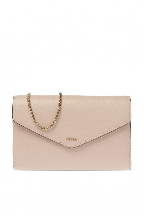 Furla 'Rita' shoulder bag