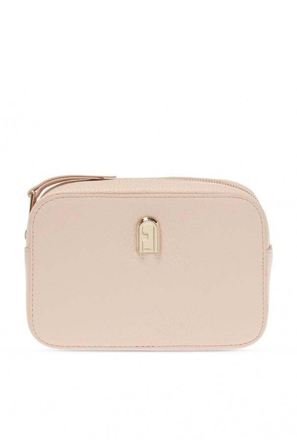 Furla 'Sleek' belt bag