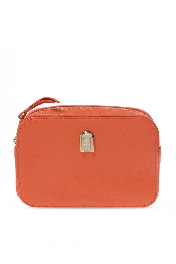 Furla 'Sleek' belt bag